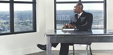 تصویر از چگونه یک شغل جدید ایجاد کنیم؟ ۷ استراتژی برای ایجاد کسب و کار جدید