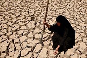 تصویر از صدای لالایی ایران خاموش شد + عکس