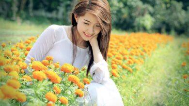 تصویر از مجموعه عکس پروفایل گل | عکس گل های زیبا و عاشقانه برای پروفایل