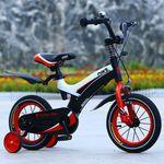 تصویر از راهنمای خرید دوچرخه کودک – فروشگاه اینترنتی کودک تهران