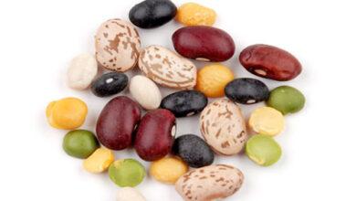 تصویر از بهترین منابع پروتئین گیاهی کدامند؟ 10 منبع غیر گوشتی پروتیین