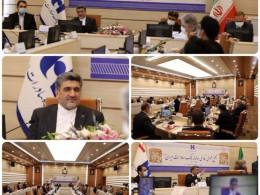 بانک صادرات ایران پس از سال ها سود تقسیم کرد - اقتصاد آنلاین