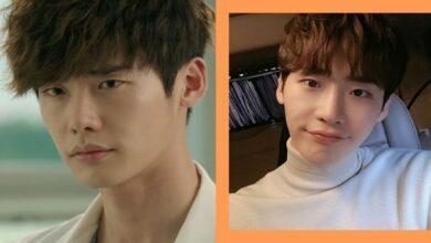تصویر از بهترین سریال های لی جونگ سوک ؛ K-Drama جدید Lee Jong Suk چی ببینیم؟