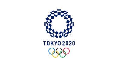 تصویر از پخش زنده جودو سعید ملایی المپیک توکیو 2020 [5 مرداد]