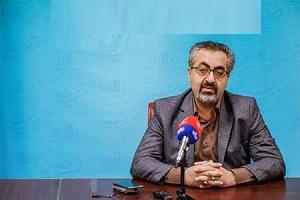 تصویر از توجیه عجیب جهانپور درباره مسافران ارمنستان