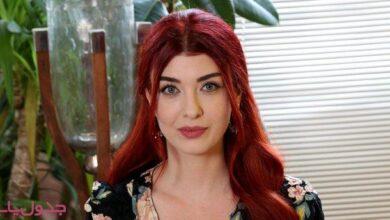 تصویر از خلاصه داستان قسمت ۱۷ سریال ترکی ستاره شمالی + عکس