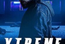 تصویر از دانلود فیلم Xtreme 2021 | مای فیلم