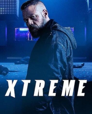 دانلود فیلم Xtreme 2021 | مای فیلم