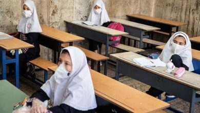 تصویر از بازگشایی مدارس مهر 1400 ؛ آخرین اخبار و شایعات