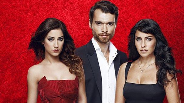 دانلود دوبله فارسی دو ساعته سریال ترکی عشق ASK