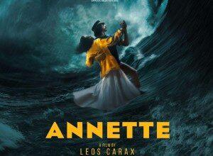 تصویر از دانلود فیلم Annette 2021 آنت ❤️ با زیرنویس فارسی چسبیده و لینک مستقیم