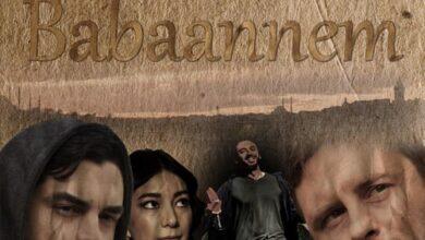 تصویر از دانلود فیلم ترکی Babaannem مادربزرگم با زیرنویس فارسی