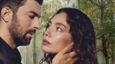 تصویر از دانلود سریال ترکی دختر سفیر Sefirin Kızı تا قسمت 194 با دوبله فارسی سری دو ساعته قسمت 15