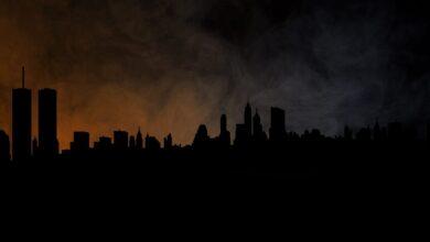 تصویر از جدول قطعی برق امروز 31 تیر 1400 همه استان ها