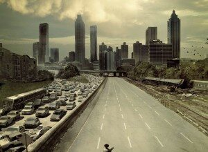 تصویر از دانلود فصل یازدهم سریال The Walking Dead 2022 مردگان متحرک ❤️ با زیرنویس فارسی