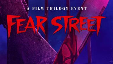 تصویر از دانلود مجموعه سه گانه فیلم Fear Street 2021 خیابان ترس ❤️ با زیرنوی فارسی و لینک مستقیم