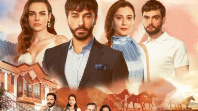 تصویر از دانلود سریال ترکی Kalp Yarasi ( زخم قلب ) با زیرنویس فارسی چسبیده