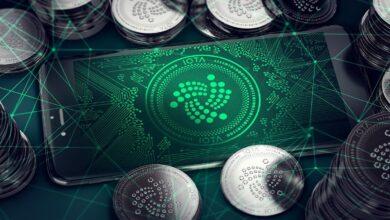 تصویر از سیگنال خرید ارز دیجیتال امروز 21 تیر 1400 ؛ رمزارز چی بخریم؟