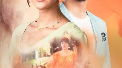 تصویر از دانلود سریال ترکی Ikimizin Sirri ( راز ما دو نفر) با زیرنویس فارسی چسبیده