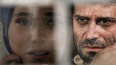 تصویر از خلاصه داستان قسمت اول تا آخر سریال افرا از شبکه 1 سیما