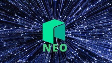 تصویر از آینده و پیش بینی قیمت نئو (NEO) در سال 2021، 2022 و سال های بعد