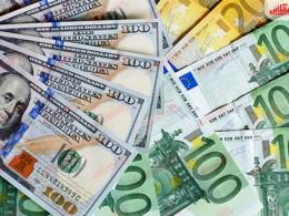 پیش بینی قیمت دلار برای فردا سوم شهریور / قدرت نمایی سیگنال های افزایشی در بازار - اقتصاد آنلاین