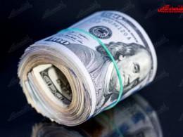 پیش بینی قیمت دلار برای فردا 7شهریور / زمان اصلاح بازار فرارسیده است؟ - اقتصاد آنلاین