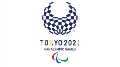 تصویر از پخش زنده بازی های پارالمپیک توکیو 2020 ؛ شبکه های پخش و لینک تماشای آنلاین