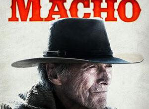 تصویر از دانلود فیلم Cry Macho 2021 گریه کن ماچو ❤️ با زیرنویس فارسی چسبیده و لینک مستقیم