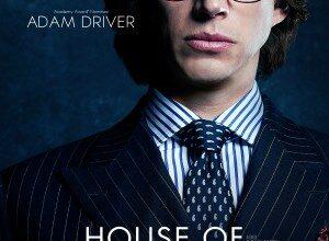 تصویر از دانلود فیلم House of Gucci 2021 خانه گوچی ❤️ با زیرنویس فارسی چسبیده و لینک مستقیم
