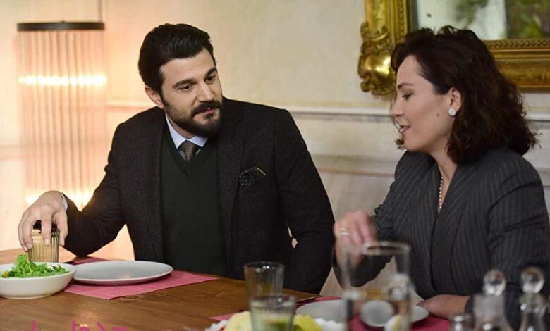 خلاصه داستان قسمت ۲۹ سریال ترکی اتاق قرمز + عکس