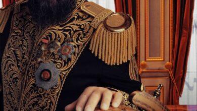 تصویر از دانلود سریال ترکی Payitaht Abdulhamid ( پایتخت عبدالحمید ) با زیرنویس فارسی چسبیده