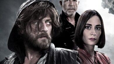 تصویر از دانلود سریال ترکی Subat ( شوبات ) با زیرنویس فارسی چسبیده