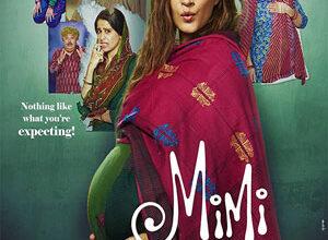 تصویر از دانلود فیلم Mimi 2021 میمی ❤️ با زیرنویس فارسی چسبیده و لینک مستقیم