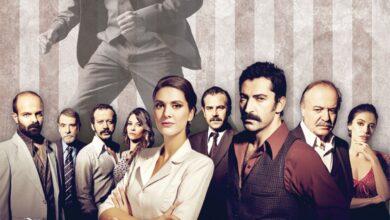 تصویر از دانلود سریال ترکی Karadayi ( کارادایی ) با زیرنویس فارسی چسبیده