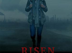 تصویر از دانلود فیلم Risen 2021 قیام کرده ❤️ با زیرنویس فارسی چسبیده و لینک مستقیم
