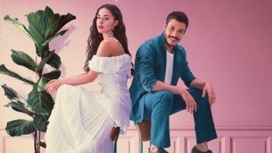 تصویر از دانلود سریال ترکی Cam Tavanlar ( سقف های شیشه ای ) با زیرنویس فارسی چسبیده
