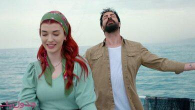 تصویر از خلاصه داستان قسمت ۲۴ سریال ترکی ستاره شمالی + عکس