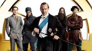 تصویر از تریلر جدید فیلم Kingsman ؛ ریشه های تاریخی سازمان به کجا می رسد؟