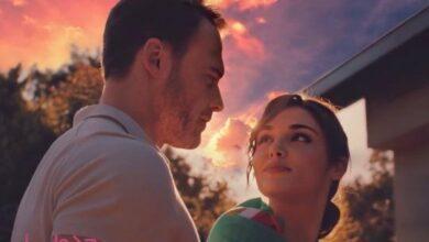 تصویر از خلاصه داستان قسمت ۶۳ سریال ترکی تو در بزن + عکس
