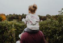تصویر از 🎂 عکس پروفایل تولد دخترم زیبا