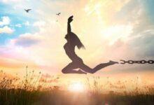 تصویر از ⚖️ تعبیر خواب آزادی و آزاد شدن از نظر معبران معروف و موضوعات مختلف