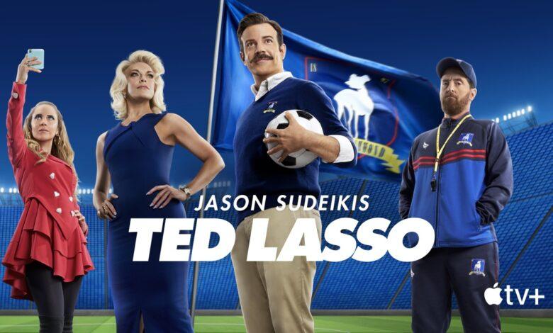 زمان پخش فصل سوم تد لاسو (Ted Lasso) [+ تریلر و داستان]