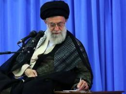 تصویر از استعفای محسن رضایی از دبیری مجمع تشخیص / موافقت رهبری – عصر ایران