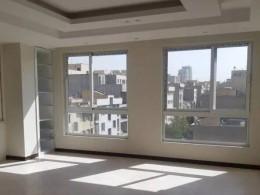 قیمت خانه در هر منطقه تهران چند؟ - خبرگزاری تابناک
