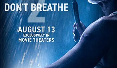 تصویر از دانلود فیلم Don't Breathe 2 2021