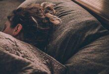 تصویر از انواع تعبیر خواب خشم و خشونت | عصبانی شدن در خواب چه تعابیری دارد؟
