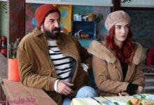 تصویر از خلاصه داستان قسمت ۷۰ سریال ترکی ستاره شمالی + عکس