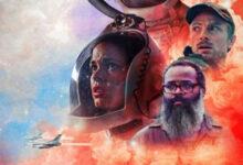 تصویر از دانلود فیلم Doors 2021 درها ❤️ با زیرنویس فارسی چسبیده و لینک مستقیم
