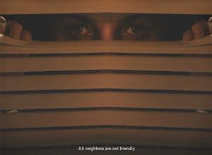تصویر از دانلود فیلم Karen 2021 کارن ❤️ با زیرنویس فارسی چسبیده و لینک مستقیم